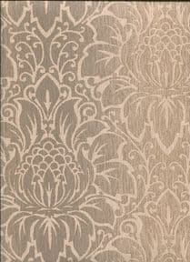 Texture Style Wallpaper TX34823 By Norwall For Galerie