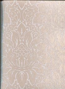 Texture Style Wallpaper TX34824 By Norwall For Galerie