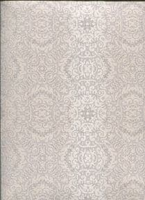 Texture Style Wallpaper TX34825 By Norwall For Galerie