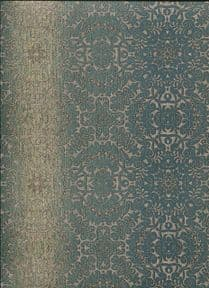 Texture Style Wallpaper TX34826 By Norwall For Galerie