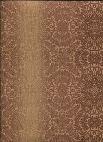 Texture Style Wallpaper TX34827 By Norwall For Galerie