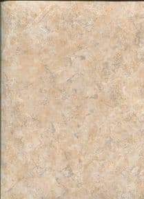 Texture Style Wallpaper TX34829 By Norwall For Galerie