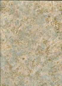 Texture Style Wallpaper TX34830 By Norwall For Galerie