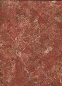 Texture Style Wallpaper TX34831 By Norwall For Galerie