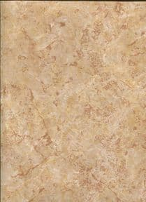 Texture Style Wallpaper TX34832 By Norwall For Galerie