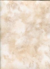 Texture Style Wallpaper TX34836 By Norwall For Galerie