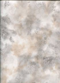 Texture Style Wallpaper TX34837 By Norwall For Galerie
