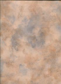 Texture Style Wallpaper TX34839 By Norwall For Galerie