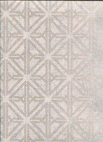 Texture Style Wallpaper TX34840 By Norwall For Galerie