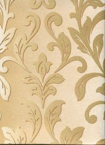 Texture Style Wallpaper TX34842 By Norwall For Galerie