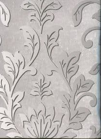 Texture Style Wallpaper TX34843 By Norwall For Galerie