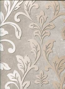 Texture Style Wallpaper TX34844 By Norwall For Galerie