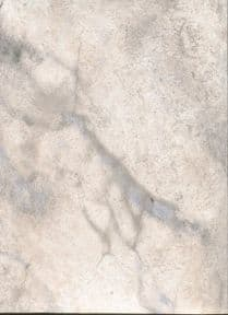 Texture Style Wallpaper TX34845 By Norwall For Galerie