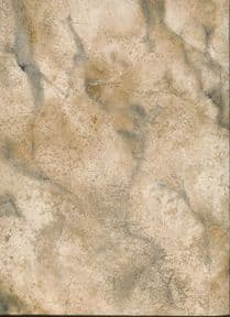 Texture Style Wallpaper TX34846 By Norwall For Galerie