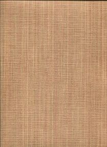 Texture Style Wallpaper ZN28061 By Norwall For Galerie