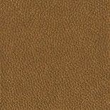 The Textures Book Wallpaper Glint TBGL01 By Newmor For Dixons Exclusive (1)