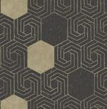 Theory Wallpaper Momentum 2902-25548 By A Street Prints For Brewster Fine Decor
