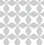 Theory Wallpaper Telestar 2902-25510 By A Street Prints For Brewster Fine Decor