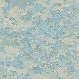 Transition Wallpaper Lichen Seafoam FJ30322 By Mayflower For Today Interiors