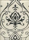 Trois Wallpaper TR60400 By Collins & Company For Today Interiors