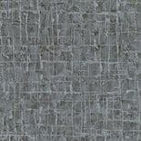 Ultra II 2 Wallpaper 58810 By MarburgWallcoverings For Today Interiors