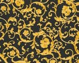 Versace Wallpaper III 3 34326-2 OR 343262 By A S Creation