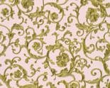 Versace Wallpaper III 3 34326-4 OR 343264 By A S Creation