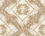 Versace Wallpaper III 3 34904-1 OR 349041 By A S Creation