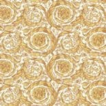 Versace Wallpaper IV 4 36692-5 OR 366925 By A S Creation