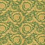 Versace Wallpaper IV 4 36692-6 OR 366926 By A S Creation