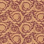 Versace Wallpaper IV 4 36692-7 OR 366927 By A S Creation
