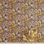 Versace Wallpaper IV 4 37048-1 OR 370481 By A S Creation
