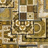 Versace Wallpaper IV 4 37048-3 OR 370483 By A S Creation