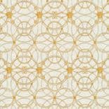 Versace Wallpaper IV 4 37049-1 OR 370491 By A S Creation