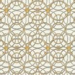 Versace Wallpaper IV 4 37049-2 OR 370492 By A S Creation