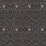 Versace Wallpaper IV 4 37049-4 OR 370494 By A S Creation