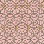 Versace Wallpaper IV 4 37049-6 OR 370496 By A S Creation