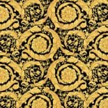 Versace Wallpaper IV 4 93583-4 OR 935834 By A S Creation