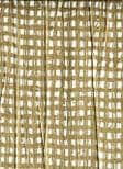 Wall Couture Ulf Moritz Wallpaper 52241 By Marburg For Brian Yates