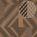 Xplosion Wallpaper 564-1 By AV Design Studio For Today Interiors