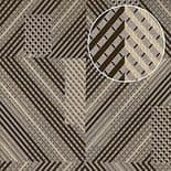 Xplosion Wallpaper 564-3 By AV Design Studio For Today Interiors