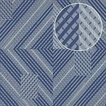 Xplosion Wallpaper 564-8 By AV Design Studio For Today Interiors