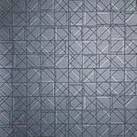 Xplosion Wallpaper 591-5 By AV Design Studio For Today Interiors