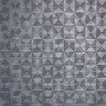 Xplosion Wallpaper 592-4 By AV Design Studio For Today Interiors