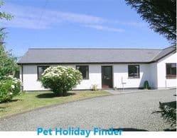 Anneth Lowen Cottage Boscastle Cornwall