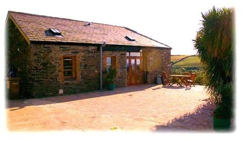 Cammall Farm Pet Friendly Holiday Cottages Isle Of Man