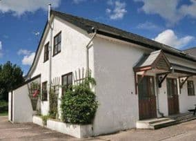 Deanwood Holidays Pet Friendly Cottages Forest of Dean Dogs allowed Gloucestershire