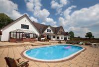 Holiday Cottages co uk