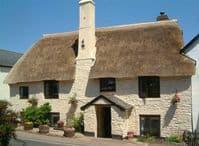 Myrtle Cottage B&B Somerset | 662