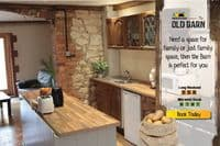 Norfolk Coast B&B Cottages & Camping Hunstanton